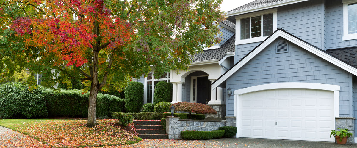 There's no better time than autumn to repair your roof with Roof Pro Plus!