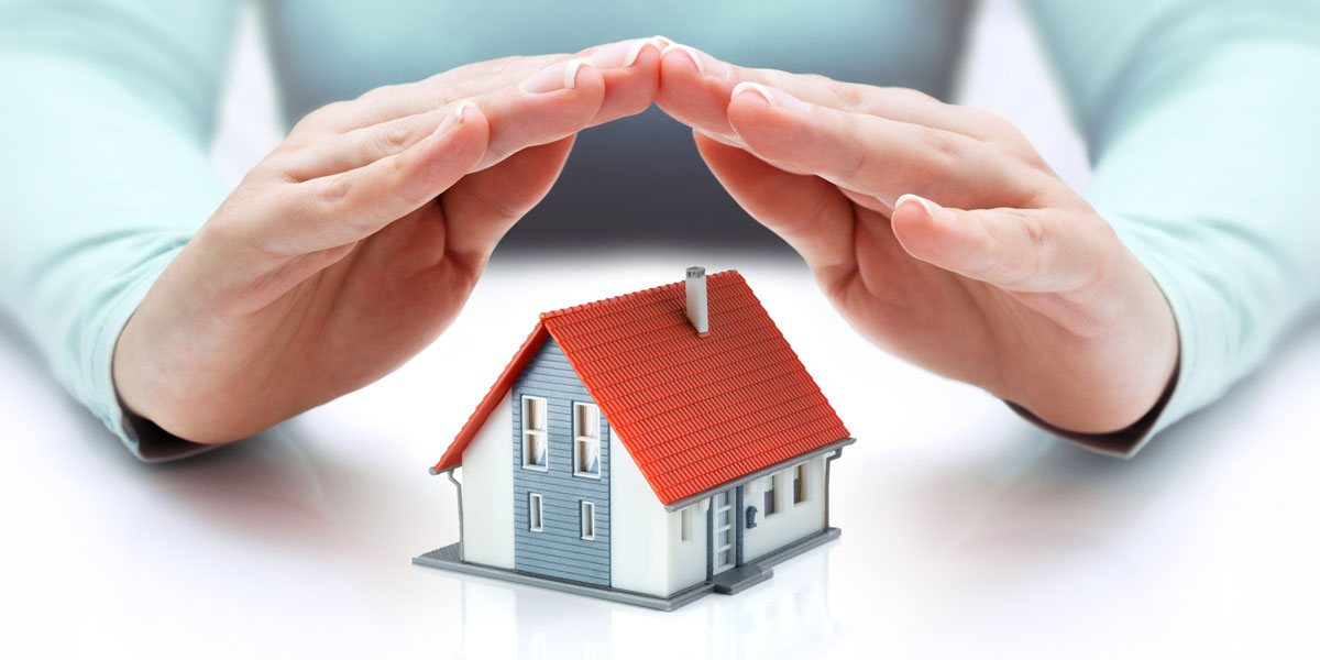 roof-preventative-1