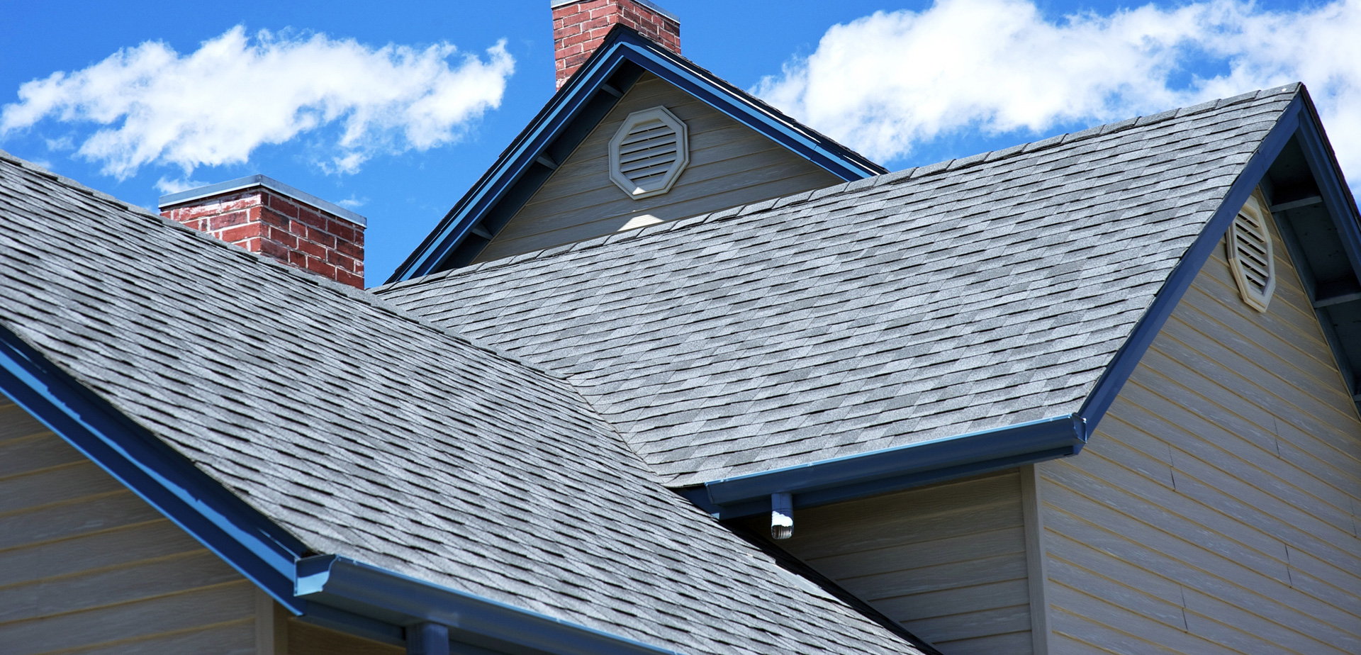 newmarket roofing professionals