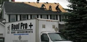 roof pro plus roofing contractors