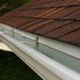 eavestrough-cleaning-service