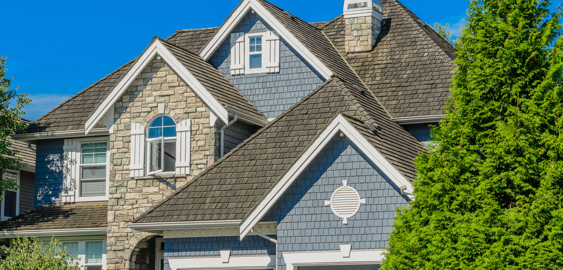 north york roofing professionals