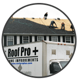 re roofing