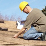 north york roof inspections