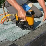 cannington roof shingles installation