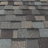 roof pro plus shingles
