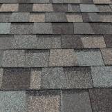 roof pro plus shingles
