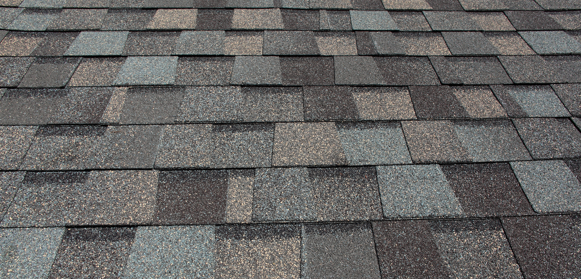 Choose Your Shingle Colour Old Roof Pro Plus Home