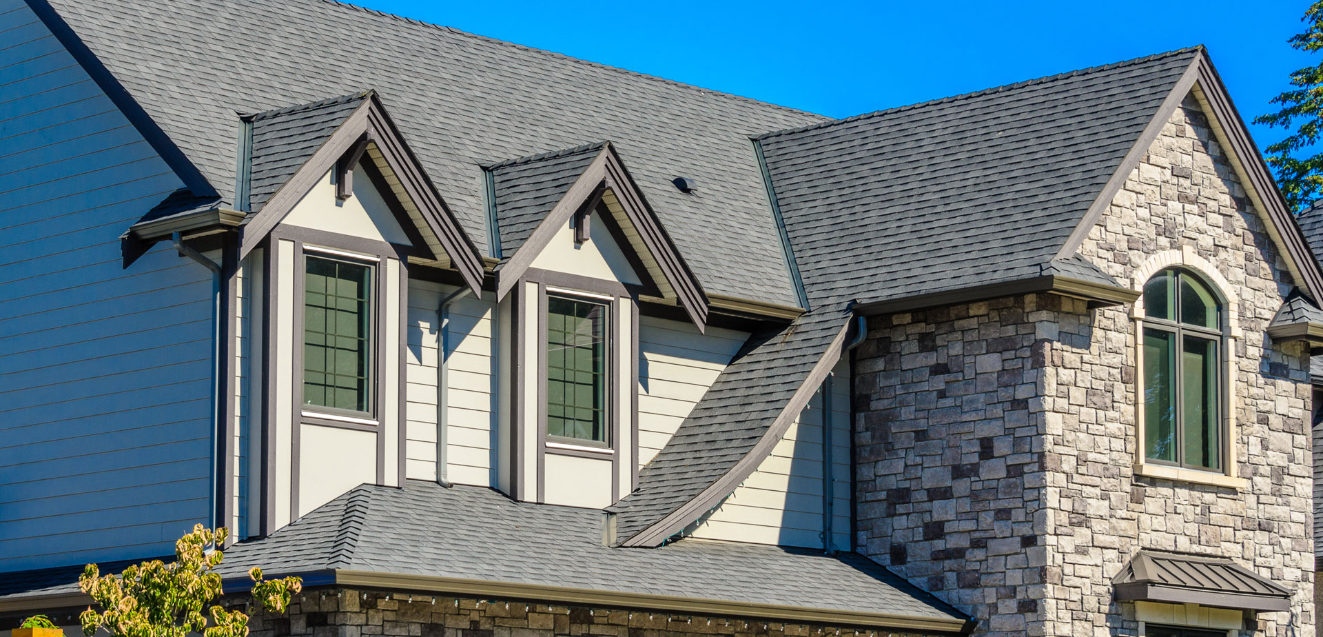 richmond hill roofing professionals