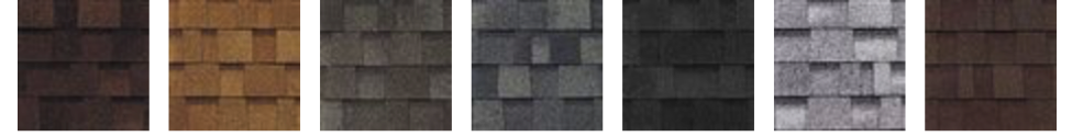 oakridge-shingles-stock-colours