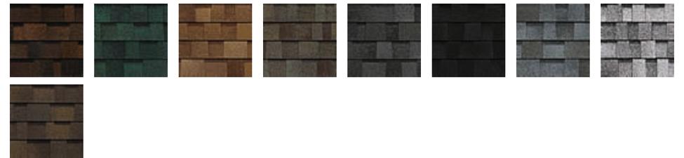 trudefinition-duration-shingles-stock-colours