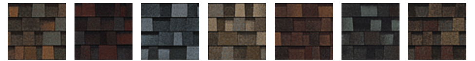 truedefinition-shingles-designer-colours